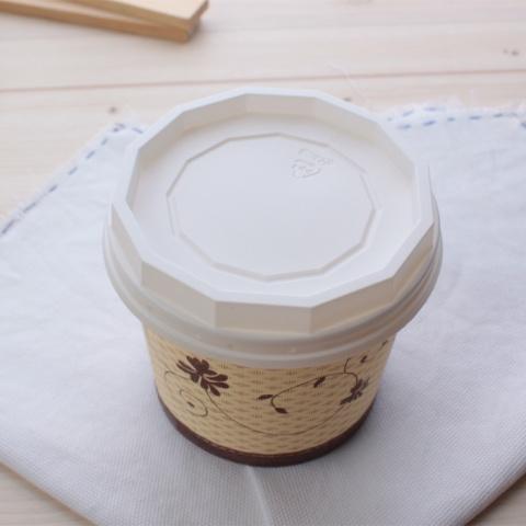 350)꽃-백색cap.셋트 [1000셋트x90원]