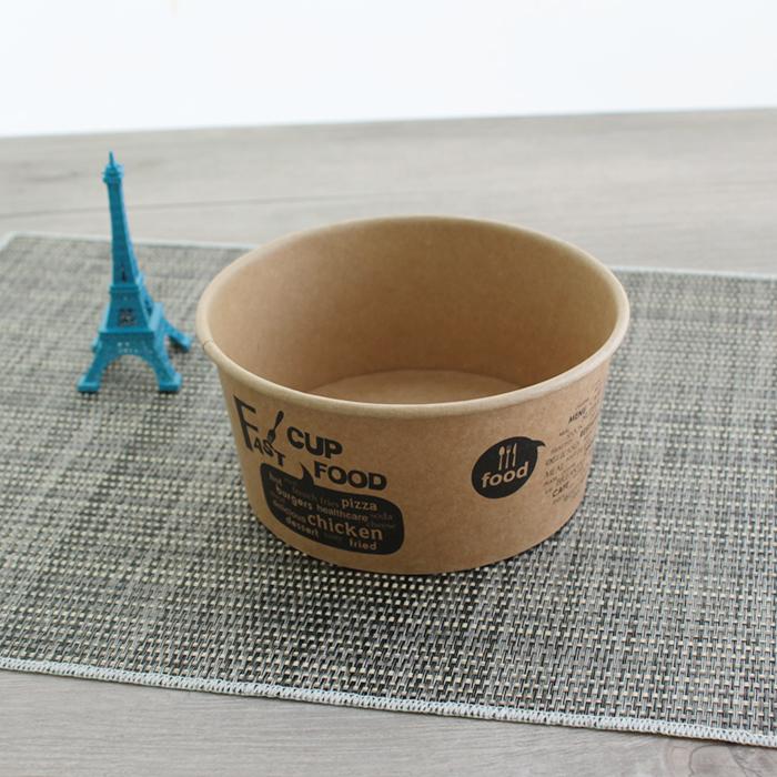 520)크라프트foodcup [85원+구성별매]