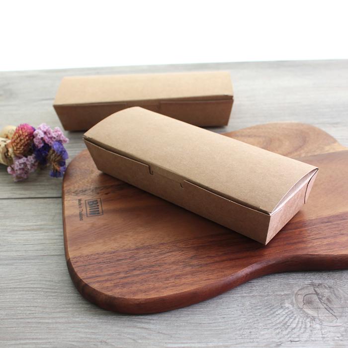 크라프트-한줄김밥[800개x110원]