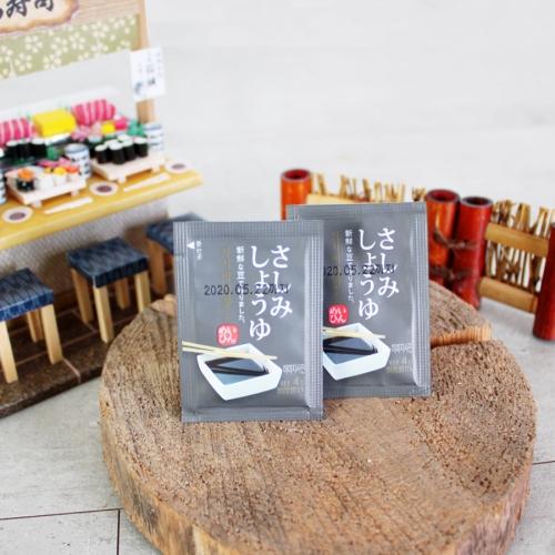 사시미간장 [1봉-250개입]