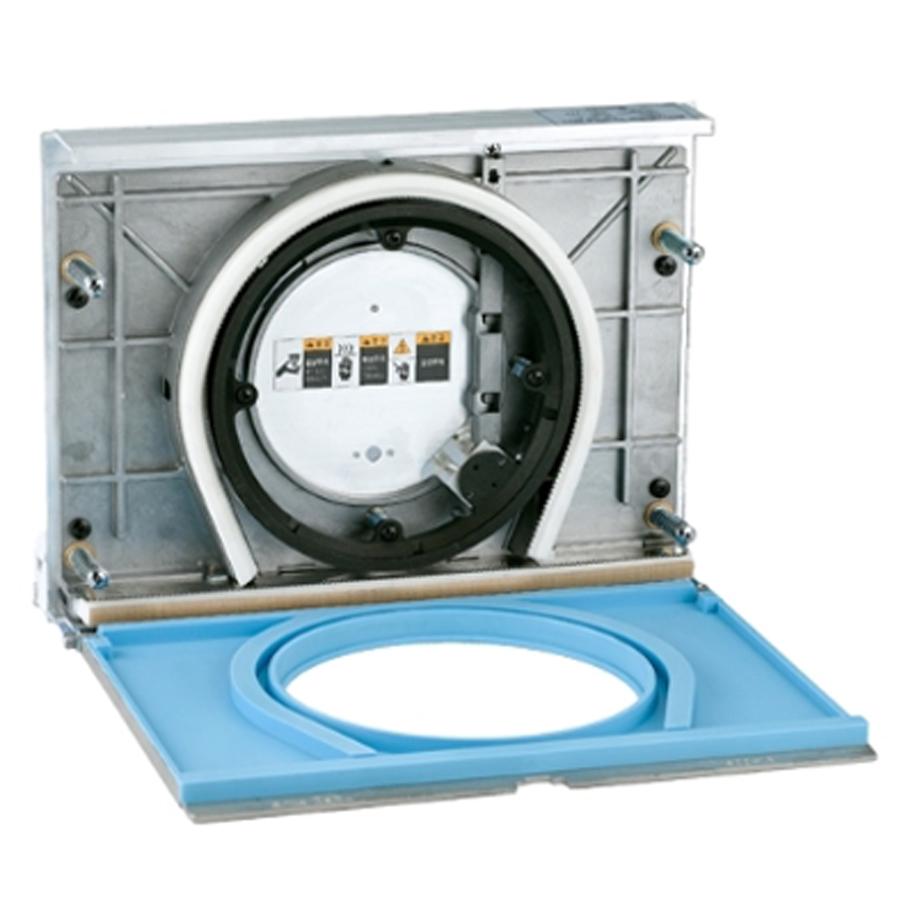EHS-1900-1R(히터셋) [1개x 280,000원]