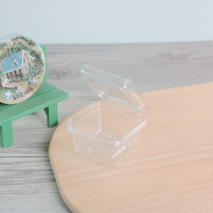 AJ-사각원터치(소) [2000개x30.5원]