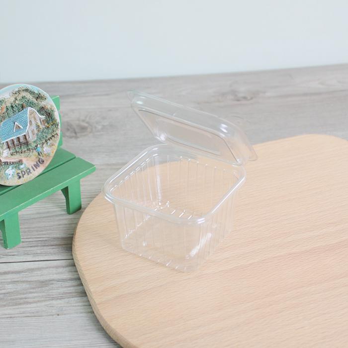 AJ-사각원터치(대) [1500개x45원]